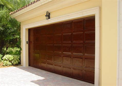 Garage Doors Az Custom Garage Doors Tortolita Az Call 602 730 8057