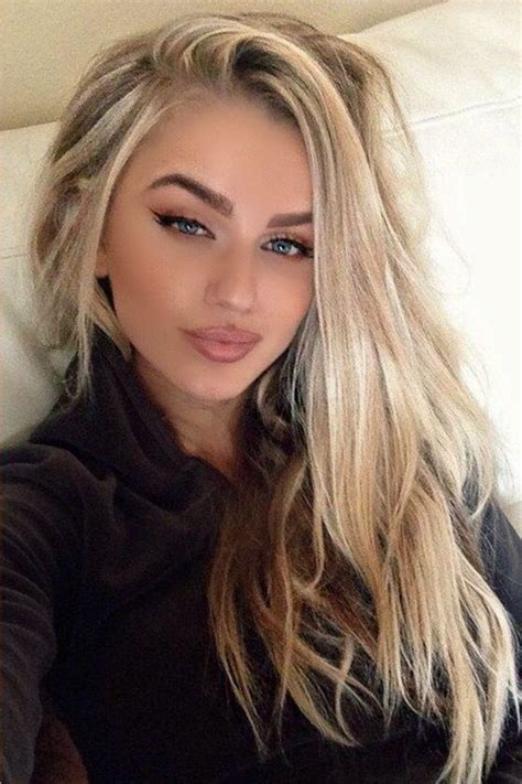 platinum the white hot hair color of 2014 fox news magazine new blonde and brown hair color trends haircolors trends