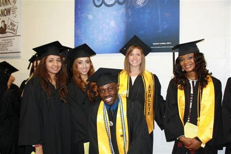 Umbc Mba Tuition by The Child Care Career Professional Development Fund
