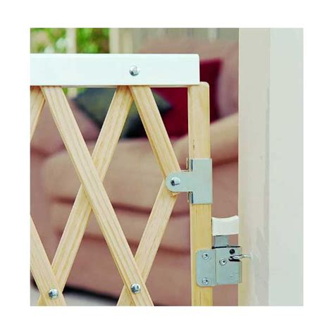 expandable swing pet gate expandable swing pet gate 61 152 cm on sale free uk