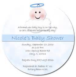 baby shower invitation wording how to write your baby shower invitation wording unique
