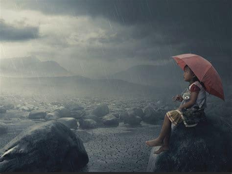 imagenes de paisajes lluviosos fonditos vida lluviosa fotos manipuladas paisajes