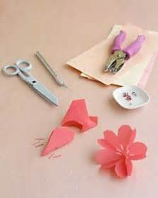 How To Make A Cherry Blossom Tree Out Of Paper - 1000 images about new year on cherry