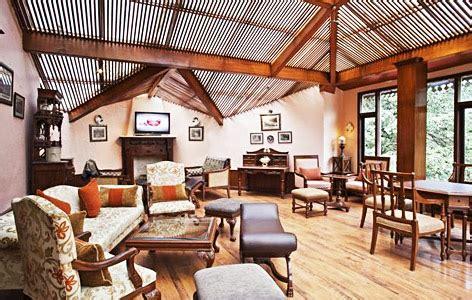 boat house club nainital menu naini retreat nainital heritage hotels in nainital