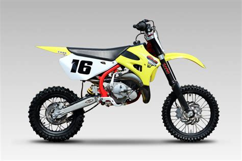 List Lu Mx King Merah cx65 factory cobra cobra moto hillsdale mi