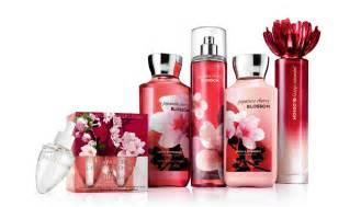 bed and body works bath body works sports beauty wellness at marina
