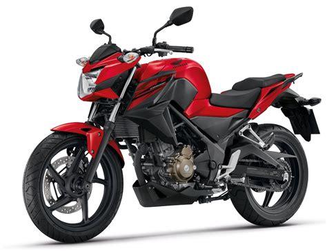Honda Motor Cycles by Honda Motorcycles Category Motorbike Writer