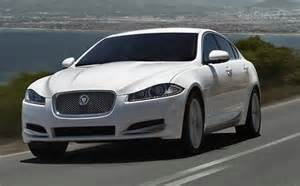 Jaguar Xf Mileage Jaguar Xf S V6 Diesel Car Review Specification Mileage