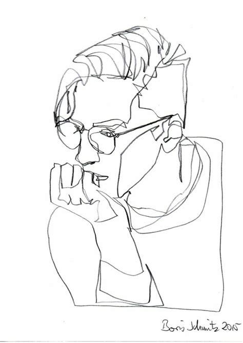 line art tutorial tumblr 1001 photos de dessin noir et blanc qui vont vous aider