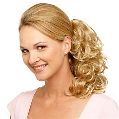 evening hairstyles at home at home prom hairstyles