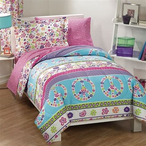 peace bedding peace sign bedroom set peace sign bedroom set bedroom wall colors pictures