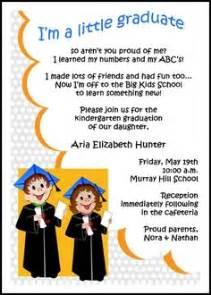 kindergarten graduation cards 1000 images about preschool kindergarten graduation cards on kindergarten
