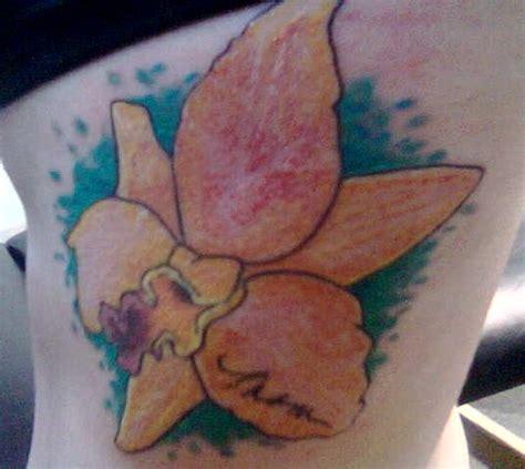 martinez tattoo designs martinez designs