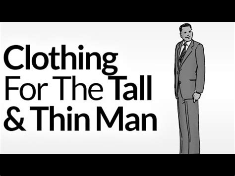 suits for skinny guys style tips for thin men mosanti tailors clothing tips for tall thin skinny men menswear