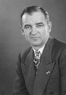 joseph mccarthy wikipedia
