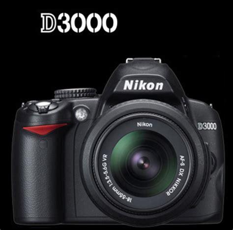 thank you nikon d3000 – jasper ibe photography