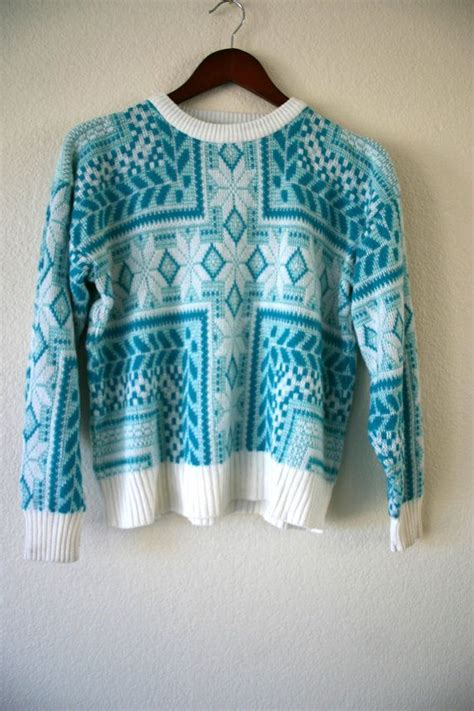 fair isle pattern dress next 17 best images about closet full of sweaters on pinterest