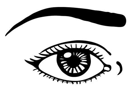 imagenes ojos para colorear menta m 225 s chocolate recursos y actividades para