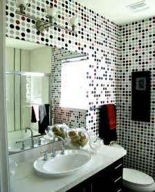 bathroom modern tile ideas backsplash: bathroom tile backsplash ideas bathroom backsplash vibrant tile