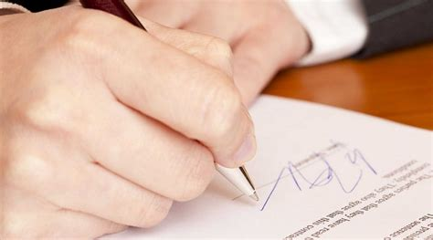 ketentuan membuat ktp bolehkah mengganti tanda tangan di e ktp bolehkah com