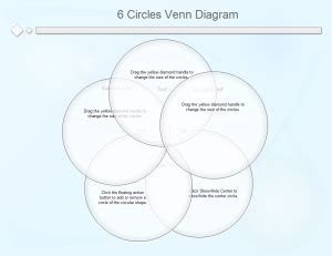 fillable venn diagram template images templates design ideas