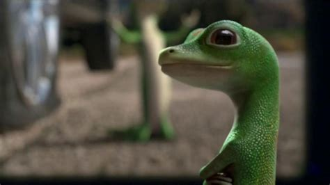 geico gecko commercials 17 large roadside assistance icon images 3d person icon
