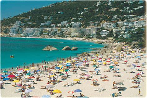 Sondeza Com Videos Cape Town | cape town uma das seis cidades mais belas do planeta