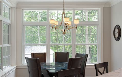 harvey replacement windows york lancaster garrety glass