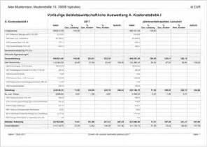 Vorlage Antrag Ist Versteuerung ᐅ Lexware Buchhaltung