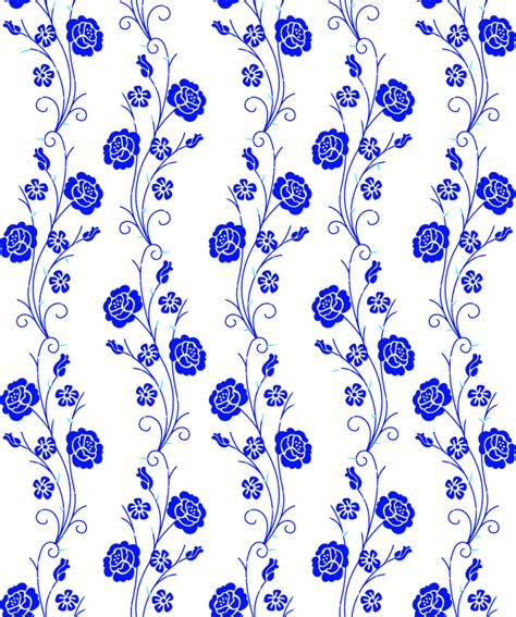 floral pattern vector background png clipart vertical floral pattern without background