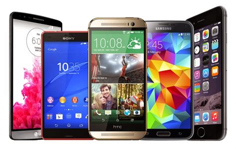 best buy black friday 2016 deals list latest amp upcoming mobile news specifications price
