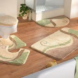 bathroom rug ideas bathroom accessories decoration ideas interior design ideas