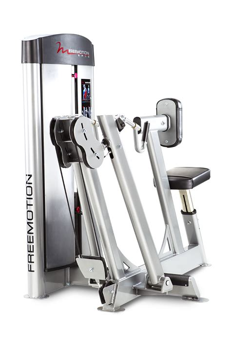 epic weight bench 100 freemotion weight bench freemotion light commercial ext dual cable cross