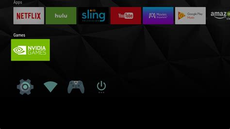 android help forum android tv vs roku which smart tv platform is right for you android central android