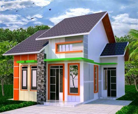 10 gambar rumah minimalis 1 lantai untuk inspirasi anda rumah minimalis 1 lantai 6 desain rumah yang nyaman dan