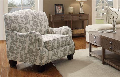 Comfortable Living Room Chair Comfortable Accent Chairs You Want To See Homesfeed