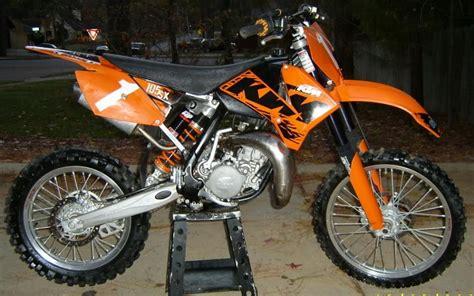 Ktm 105 Sx Ktm Ktm 105 Sx Moto Zombdrive