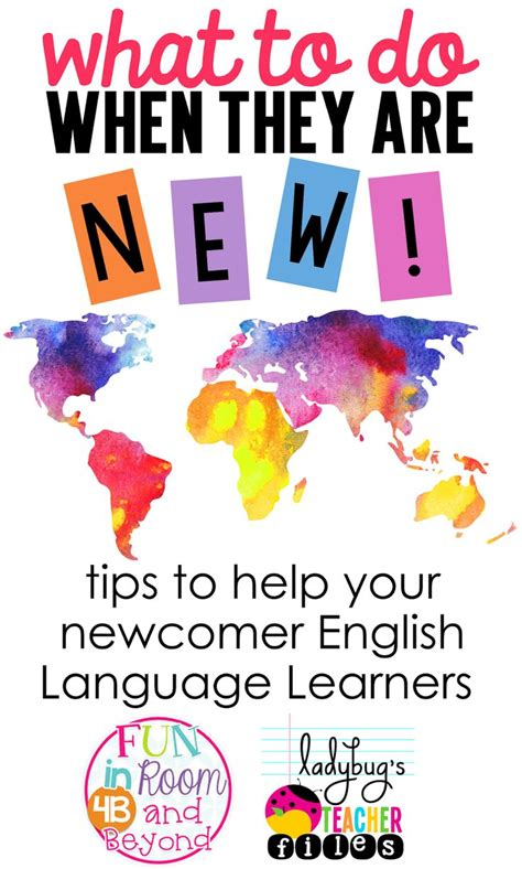 8 Methods To Help You Learn A Language by Best 25 Language Learners Ideas On