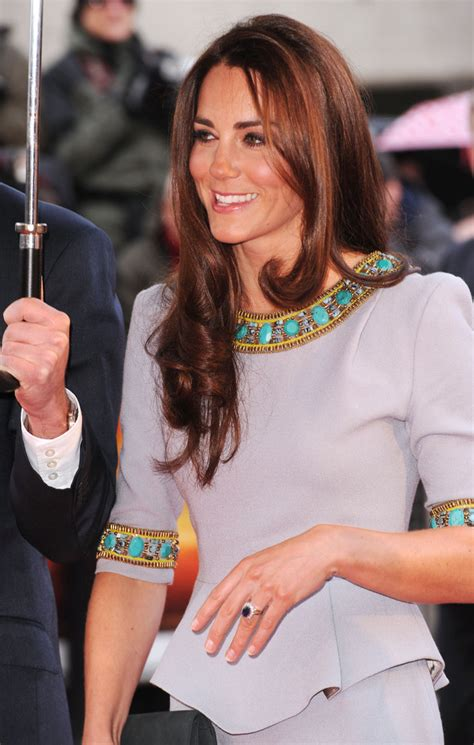 duchess of cambridge the duchess of cambridge a year of the duchess of