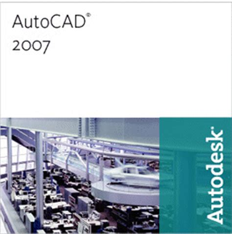 free download autocad 2007 full version software with crack download autocad 2007 full version