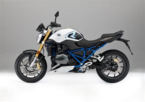Bmw Motorrad Forum R 1200 R by Bmw R 1200 R 2017 18 Prezzo E Scheda Tecnica Moto It