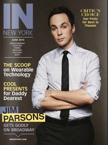 jim parsons new york 110 best images about jim parsons on pinterest act of god amy farrah fowler and madame tussauds