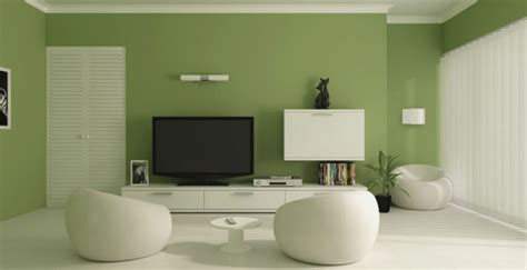 hall color combination hall color combination asian paints image of home design