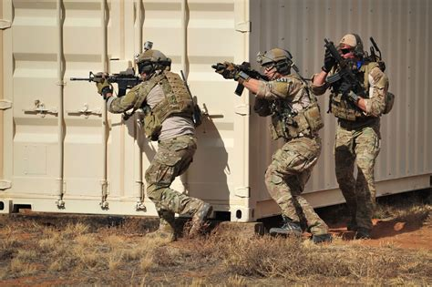 us marine corps critical skills operator cso special
