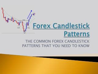 candlestick pattern ppt ppt jack and the candlestick powerpoint presentation