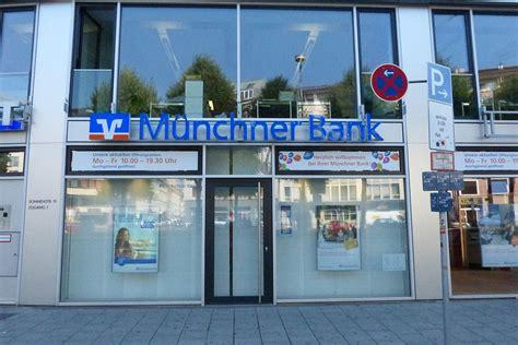 münchner banken m 252 nchner bank altstadt sonnenstr altstadt m 252 nchen