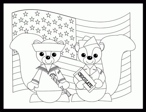 veterans day coloring pages for kindergarten veterans day coloring pages free coloring home