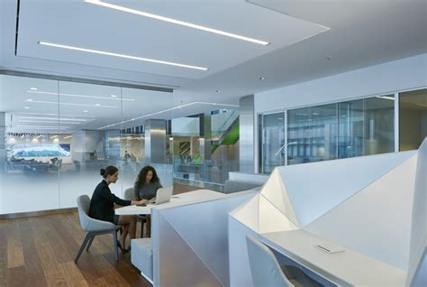 deloitte s toronto office shows us the future is about