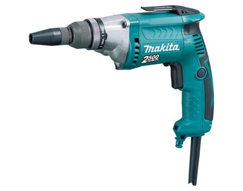 Spare Part Bor Makita Genuine Spare Parts For All The Brands From Makita