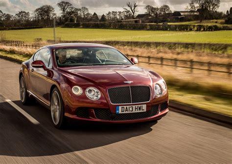 bentley phantom price 2017 100 bentley phantom coupe bentley continental gt